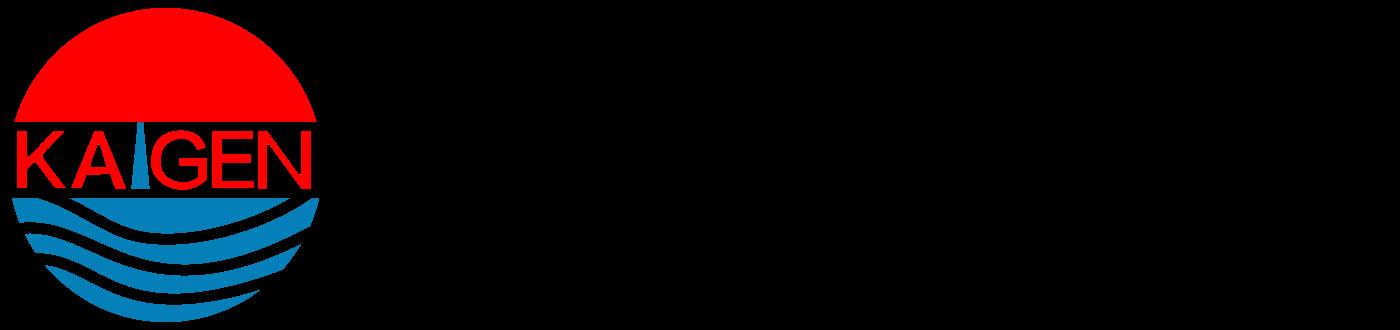 海源物流株式会社