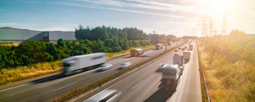 コラム4.快速船便サービス国内追加運送費徴収基準表